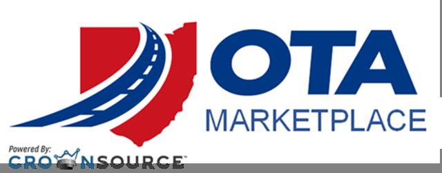 OTA Marketplace Logo