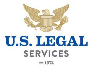 USLS Logo Color
