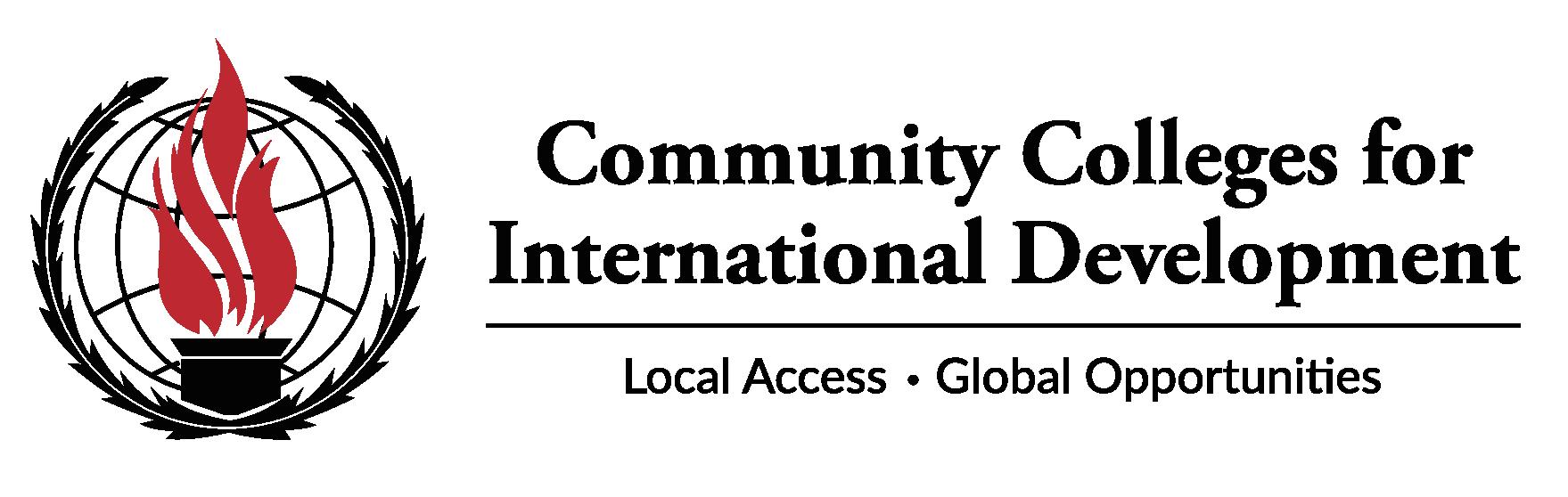 11.15.16.03 CCID Logo_V3-01