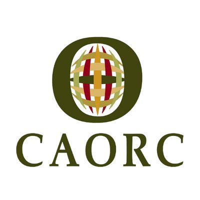 CAORC\'s mission is to promote international scholarship by U.S. scholars and academic institutions. CAORC's network includes 24 member centers in the Near and Middle East, Europe, Central America, West Africa, and South, Southeast, and Inner Asia.