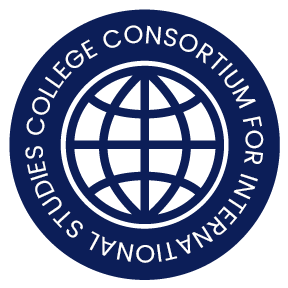 CCIS is a partnership of institutions - two and four year, large and small, public and private, domestic and foreign - encompassing the broad spectrum of international higher education. CCIS members sponsor study abroad programs and capacity building initiatives to enhance international and intercultural perspectives within the academic community.