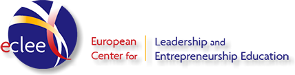 The European Center for Leadership and Entrepreneurship Education (ECLEE) is an independent training, education and research institution specialized in curriculum innovation, continuing education, and workforce development.