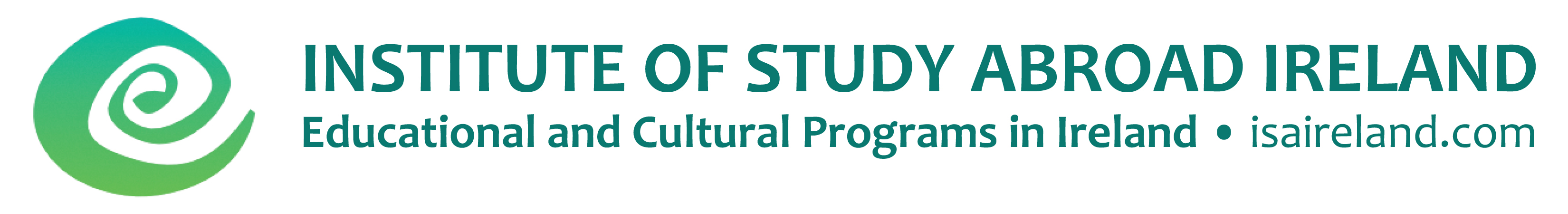 The Institute of Study Abroad Ireland specializes in arranging short-term faculty led trips for Community Colleges providing a full and inclusive program for students at very affordable prices. Many CCID member institutions have visited Ireland on our site visits, and over 14 community college groups visited Ireland in 2016.