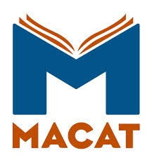 MACAT - Macat is dedicated to creating innovative, academically rigorous resources for teachers and learners worldwide. The Macat digital interactive library and learning platform make it easy to quickly gain a deeper understanding of complex themes and topics in the humanities and social sciences, while opening up new pathways for interdisciplinary exploration.
