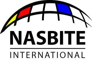 The North American Small Business International Trade Educators (NASBITE), NASBITE International has become the leading U.S. organization supporting training and education in the field of global business. We are a professional organization of educators, trainers, service providers and practitioners and our mission is \