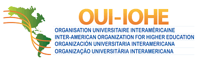 The objective of Inter-American Organization for Higher Education (IOHE) is to encourage higher education institutions and affiliated partner organizations from pole to pole to participate in a collaborative common area that advocates for cooperative debate, reflection, and action regarding the current state of higher education and its future outlook.