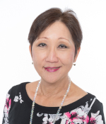 SIO_0022_Debbie Nakagawa