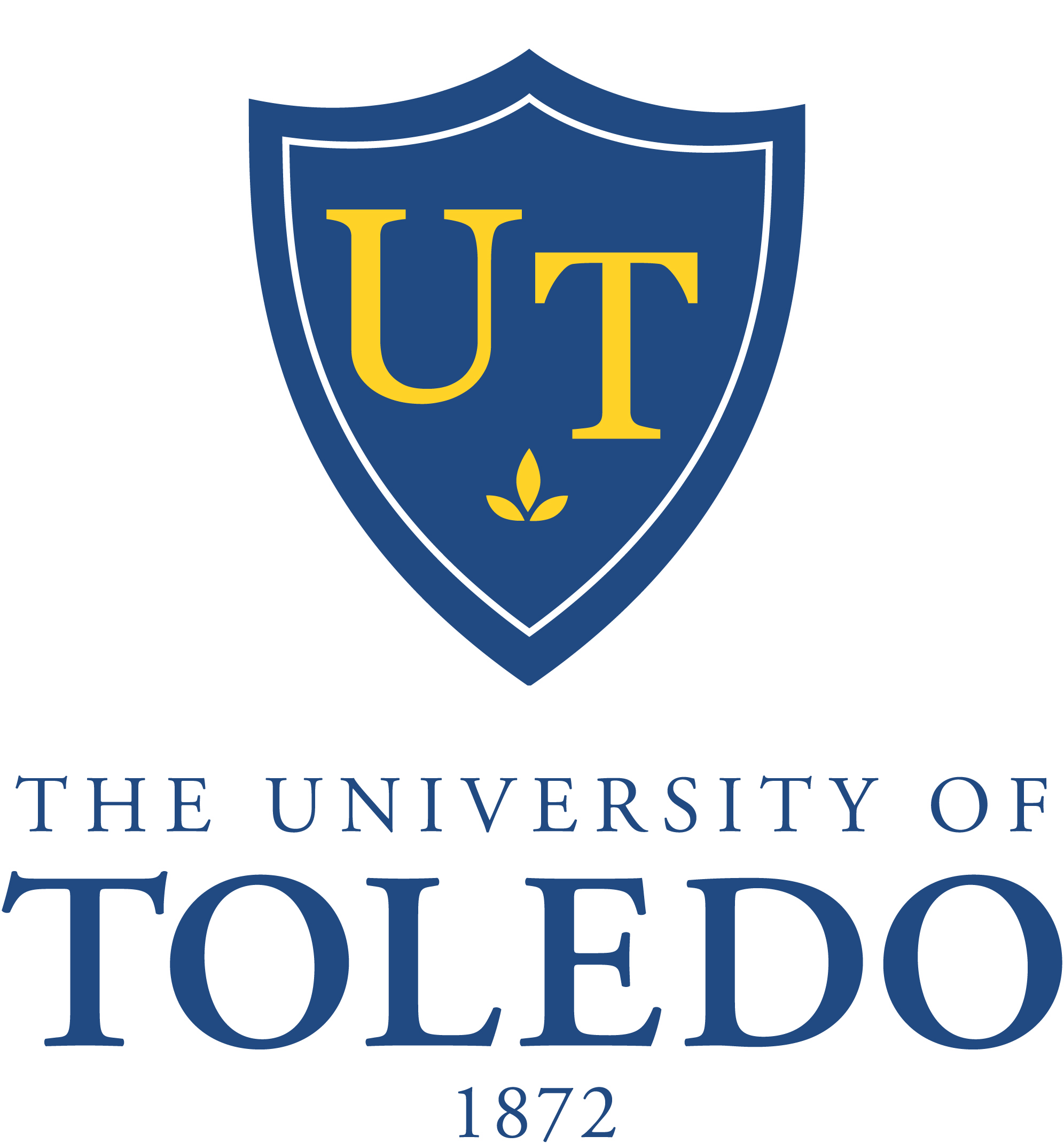 The University of Toledo created the CCSIES (Community College Student Internationalization Experience Survey) to explore the relationship between student involvement in international programs, services, and classroom practices and key student outcomes.
