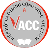 Vietnam Association of Community Colleges is a social- professional organization, representing a common voice of universities, colleges and other training institutions following the community college model in Viet Nam.