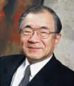 bod_0020_Dr. Kunihiko Ukifune