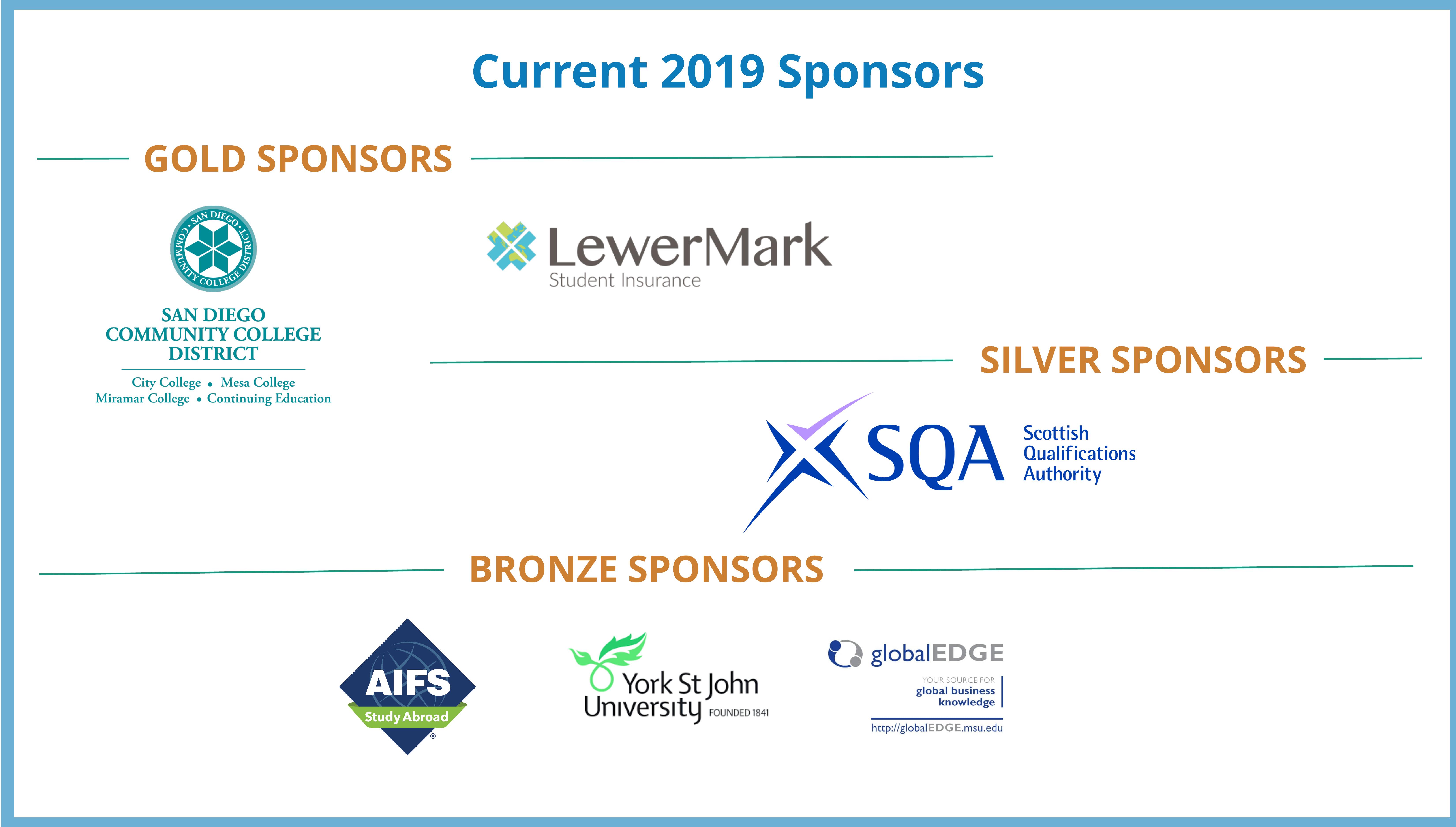 2019 AC Sponsors for Website