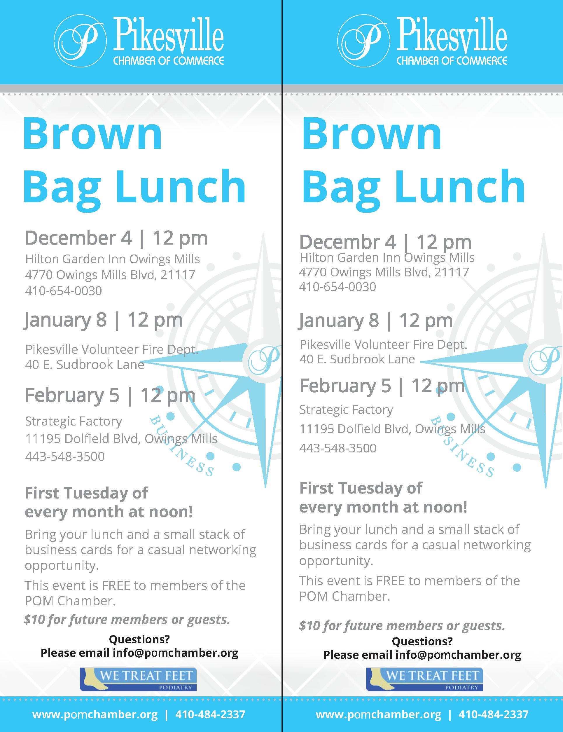 Brown-Bag-Lunch-Business (Dec, Jan, Feb)