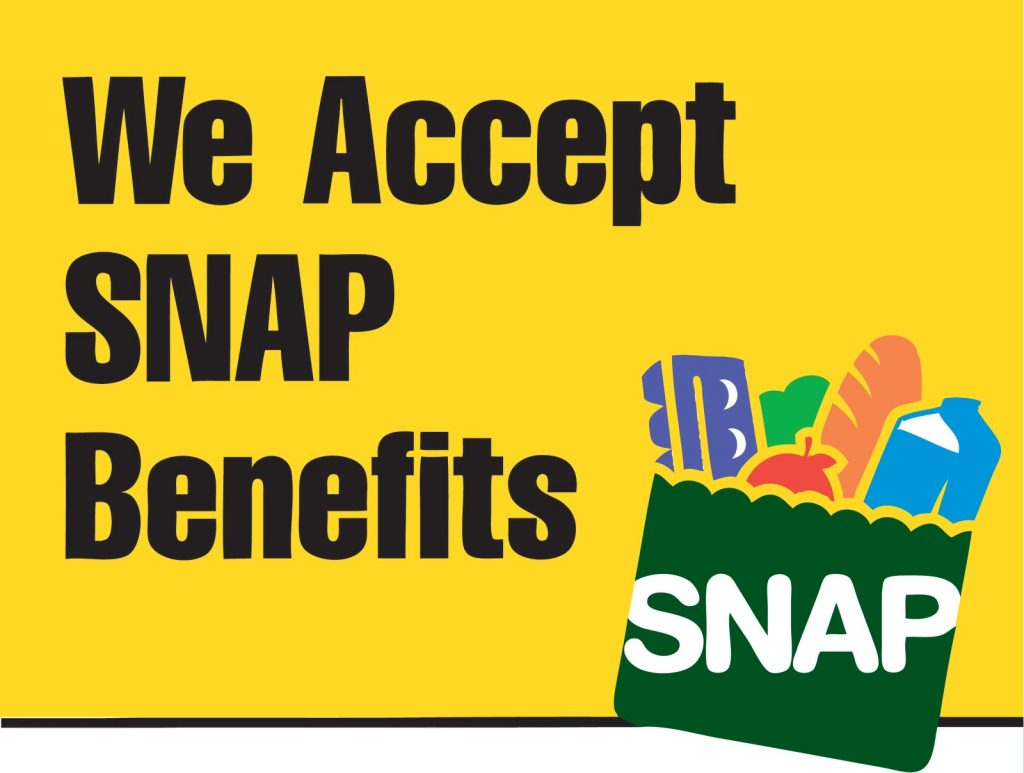 EBT-SNAP-CARD-BALANCE