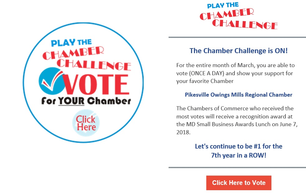 chamber challenge pic