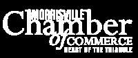 chamber_logo_white-xsm