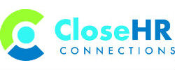 CloseHR Connections