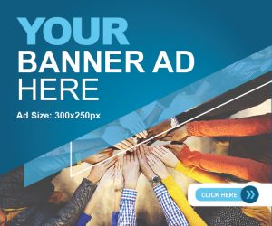 PLACEHOLDER_ad one