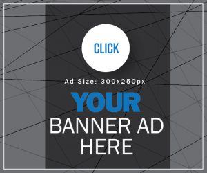 PLACEHOLDER_ad two