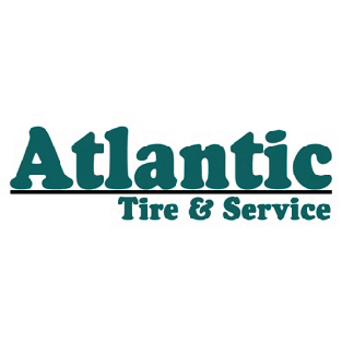 150x150_Website_Logo_Atlantic Tire & Service
