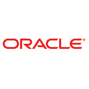 150x150_Website_Logo_Oracle