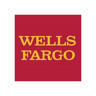 150x150_Website_Logo_Wells Fargo