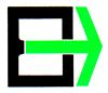 OSMCA-Logo