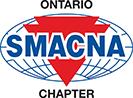 SMACNA Ontario Chapter Logo
