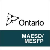 MAESD-Logo