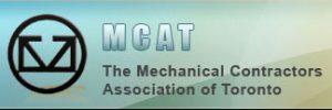 MCAT-Logo