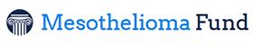 MesotheliomaFund-Logo