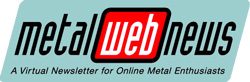 MetalWebNews-Logo