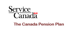 ServiceCanada-CPP-Logo