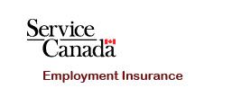 ServiceCanada-EI-Logo