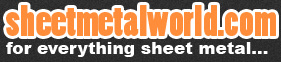 Sheetmetalworld-Logo