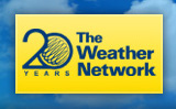 TheWeatherNetwork-Logo
