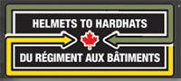 helmets_to_hardhats-logo