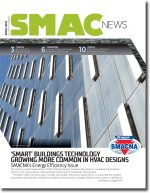 smacnews-april-2019