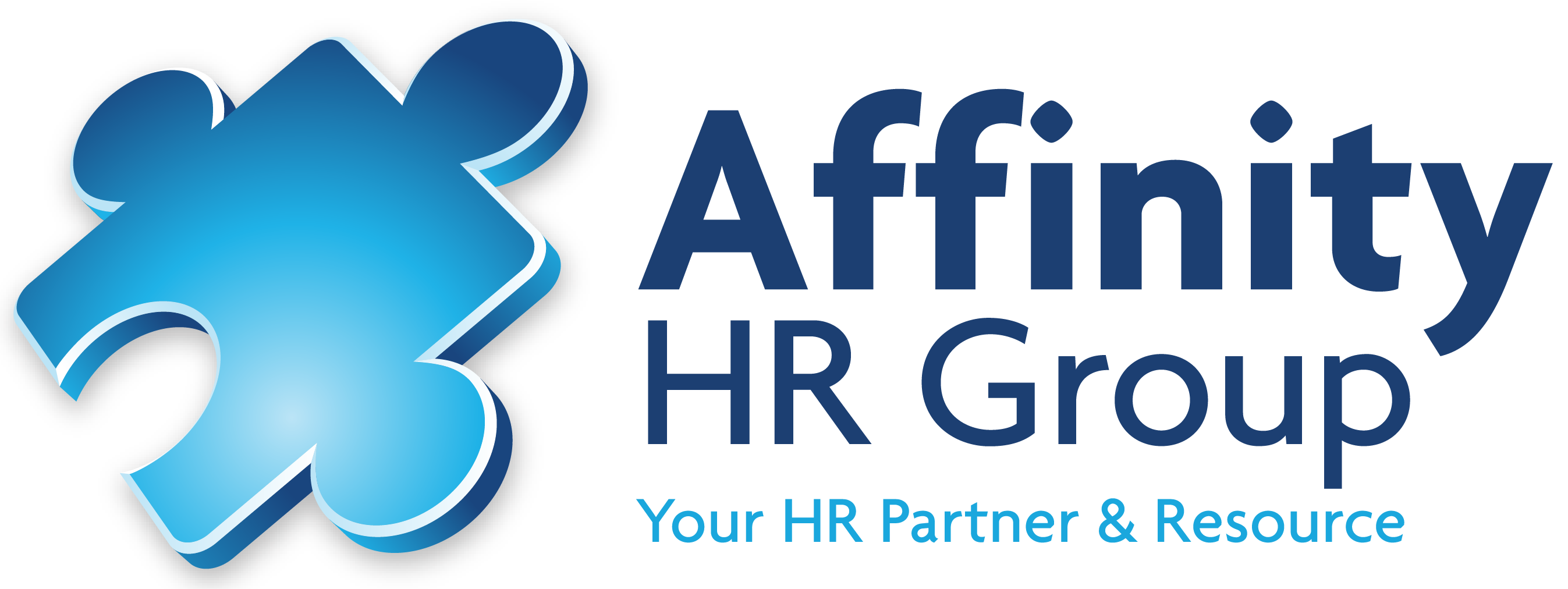 affinityhrgroup-01
