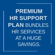 AHR-Premium-Button