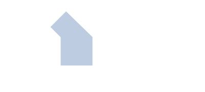 CBIA_logo_transparent