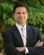 Nick Cammarota serves at Senior Vice President and General Counsel and oversees the Government and Regulatory Affairs of CBIA. Nick became General Counsel in 1999. His duties include conducting strategic litigation to benefit the industry and providing legal support for CBIA's legislative advocates. Nick is licensed to practice law in all California courts and the U.S. Supreme Court.
