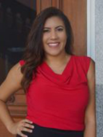 Melanie Figueroa is the Political Affairs Manager, assisting in the direction of CBIA'S political objectives and the industry's political giving. Ms. Figueroa also executes the association's event and communications efforts. Her background as Legislative Director in the California State Assembly provides her with a great understanding and insight of the political and legislative process