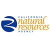 California-Natural-Resources-Agency-