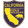 fish-and-wildlife-logo