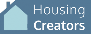 housing-creator-updated