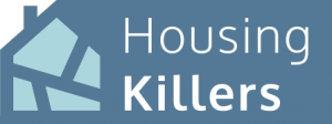 housing-killer-updated