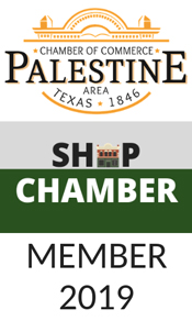 shop-chamber-stickers-MEMBER2019