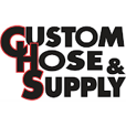 Custom Hose & Supply