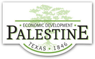 Economic Development Palestine