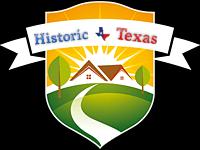 Historic Texas